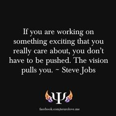 Vision is 20/20 Inspirational words, Inspirational quotes