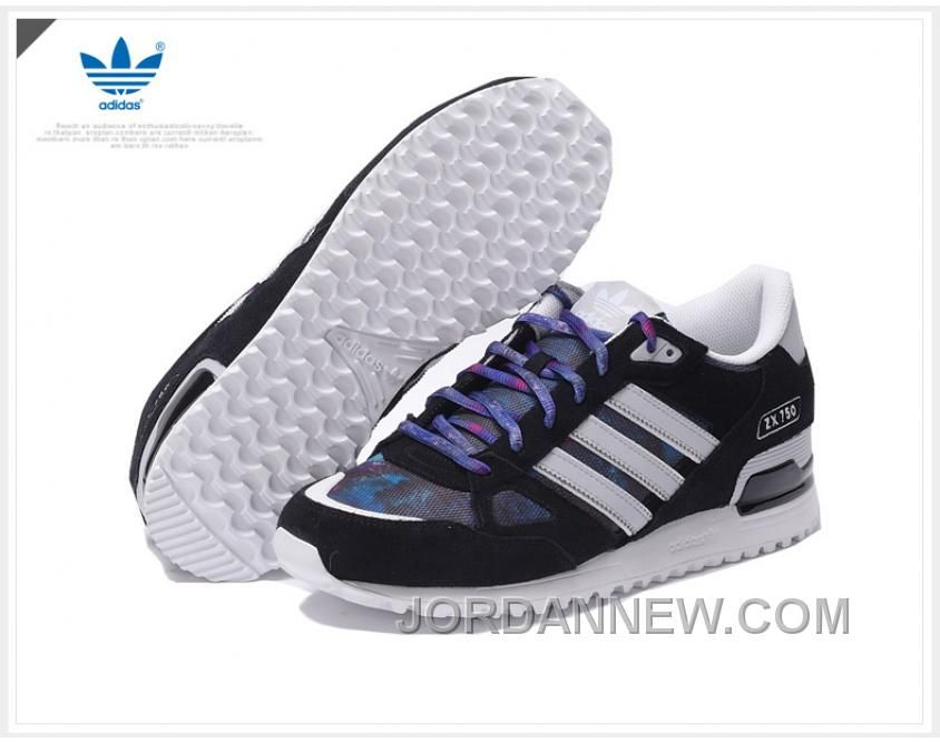 http   www.jordannew.com adidas-zx750-women-black-purple-authentic ... 9121bea79