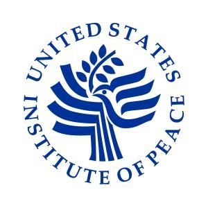 Program officer religion and peacemaking united states institute
