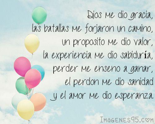 10 Frases Cortas De Amor Con Imagen Frases