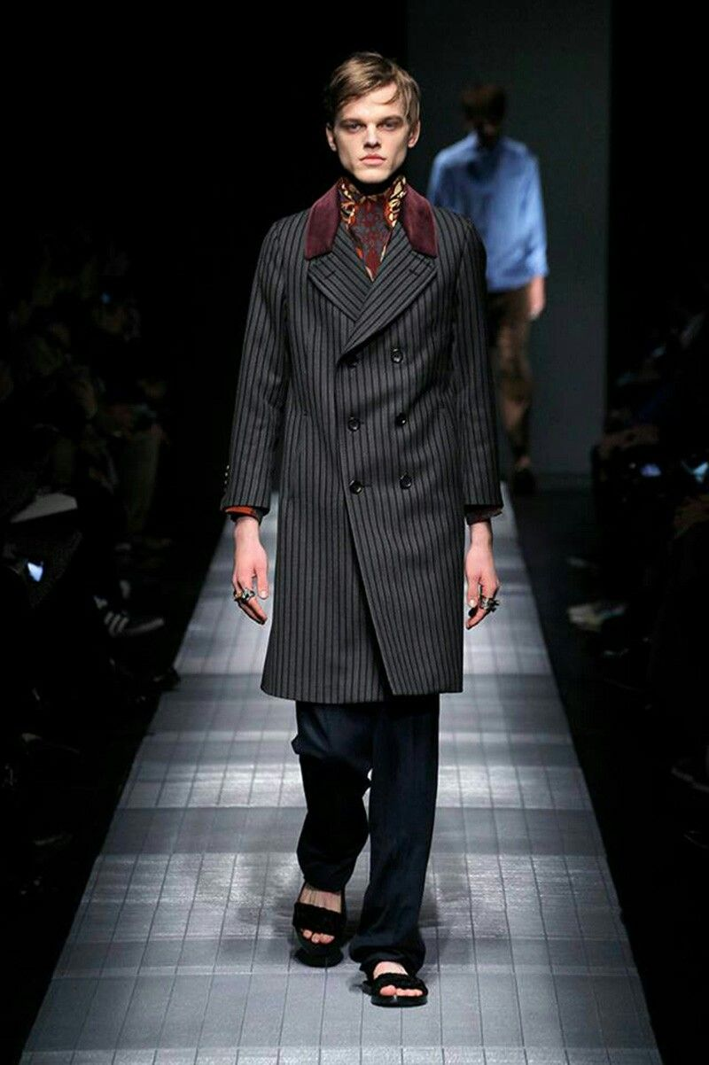 Pin by udo rehfeld on mens fashion pinterest