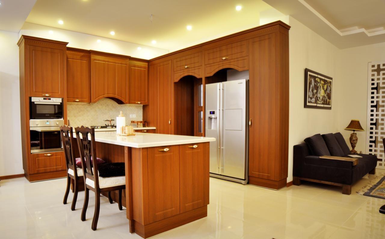 Zoll Küche Oberschränke Dies ist die neueste Informationen auf die ...