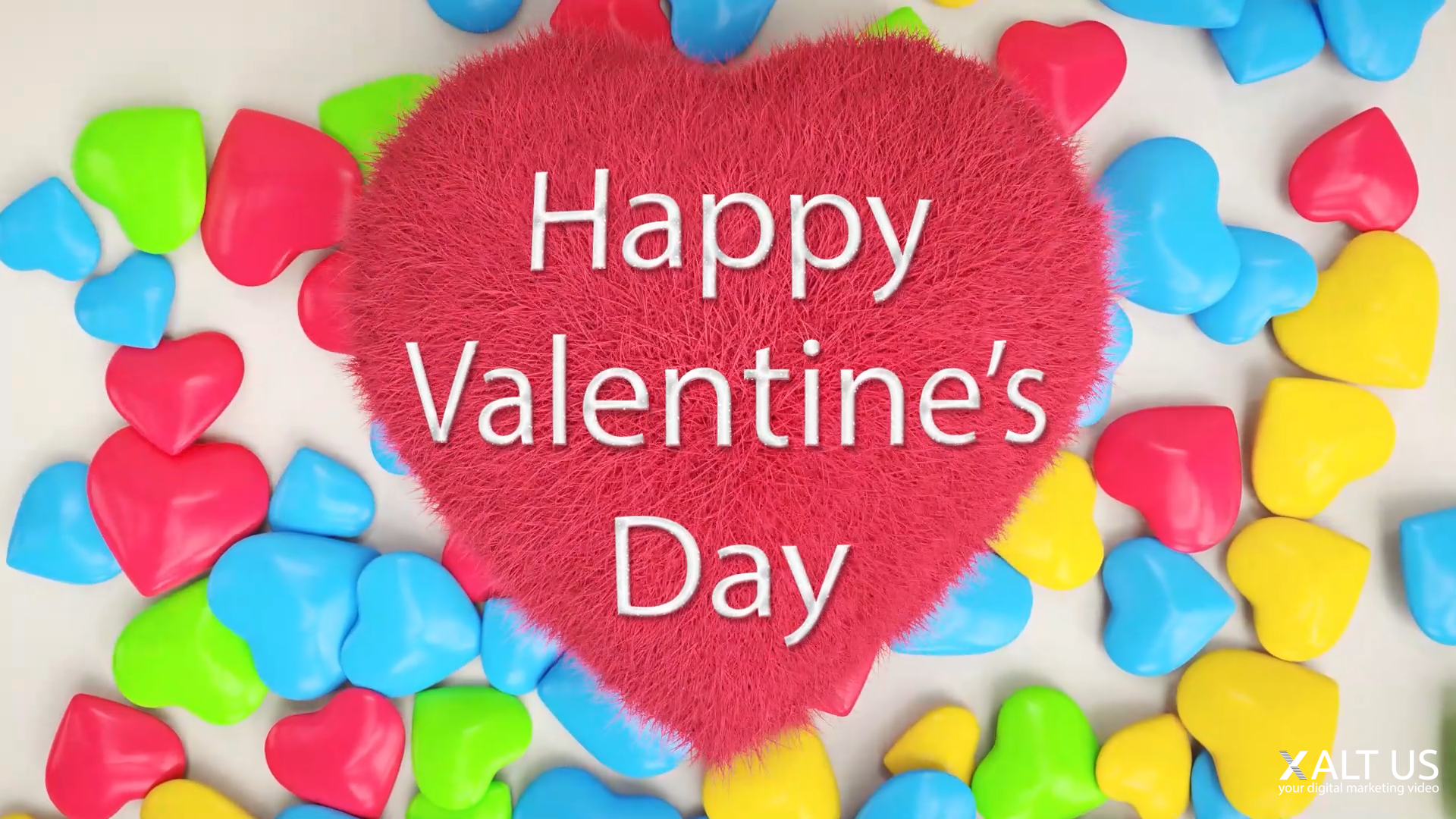 Free Valentines Day Greetings Video Beating Heart Greeting Card Whatsapp Down In 2020 Valentines Day Greetings Valentine Day Video Valentines Day Goals