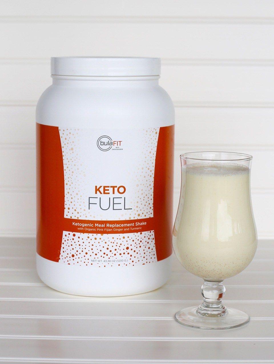Shop Keto Shake Ketogenic Diet Keto Shakes Best Meal