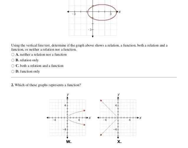 24 Finding Slope From A Graph Worksheet slope from a graph worksheet – eastcooperspeakeasy