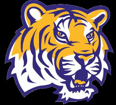 NCAA Logos for sportslogos.net - Sports Logos - Chris Creamer's ...