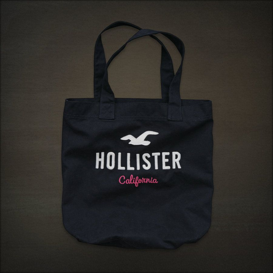 hollister adults