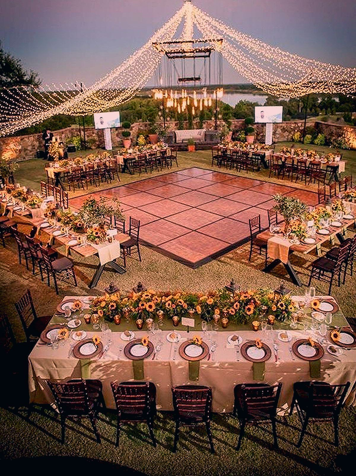 Photo of How to Create The Perfect Wedding Seating Plan
