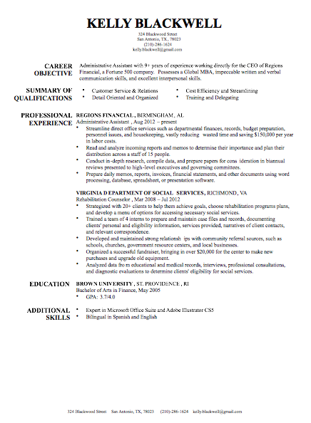 Build A Resume Online Alluring Harvard  Curriculum Vitae  Pinterest  Free Resume Builder Resume