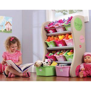 Home Creative Toy Storage Storage Bins Storage