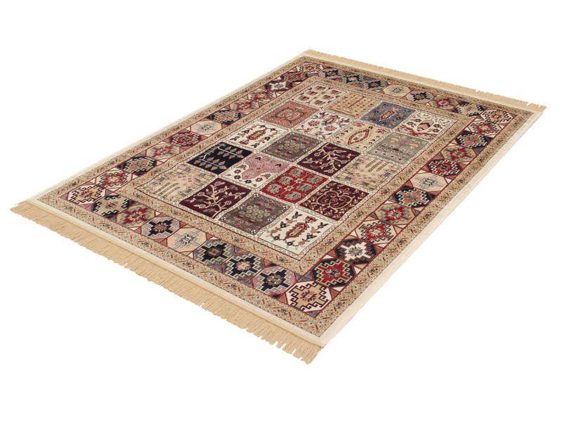 Tapis 160x230 Cm Farshian Vente De Tapis Moyenne Et Grande Taille Conforama Bohemian Rug Rugs Decor