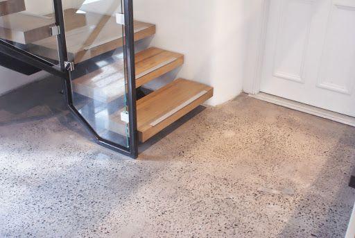 Résultats de recherche d\u0027images pour « image plancher beton agregat
