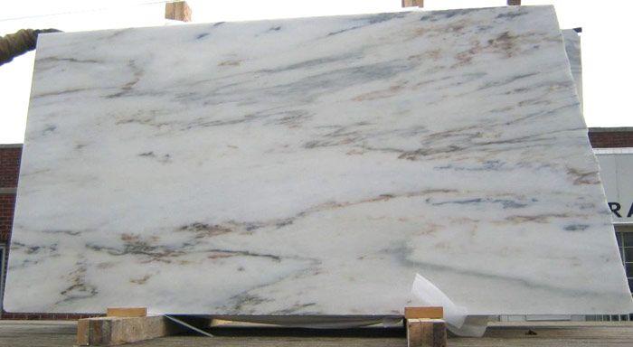 Https Www Google Com Blank Html Danby Marble Marble Countertops Kitchen Kitchen Marble Kitchen Countertops
