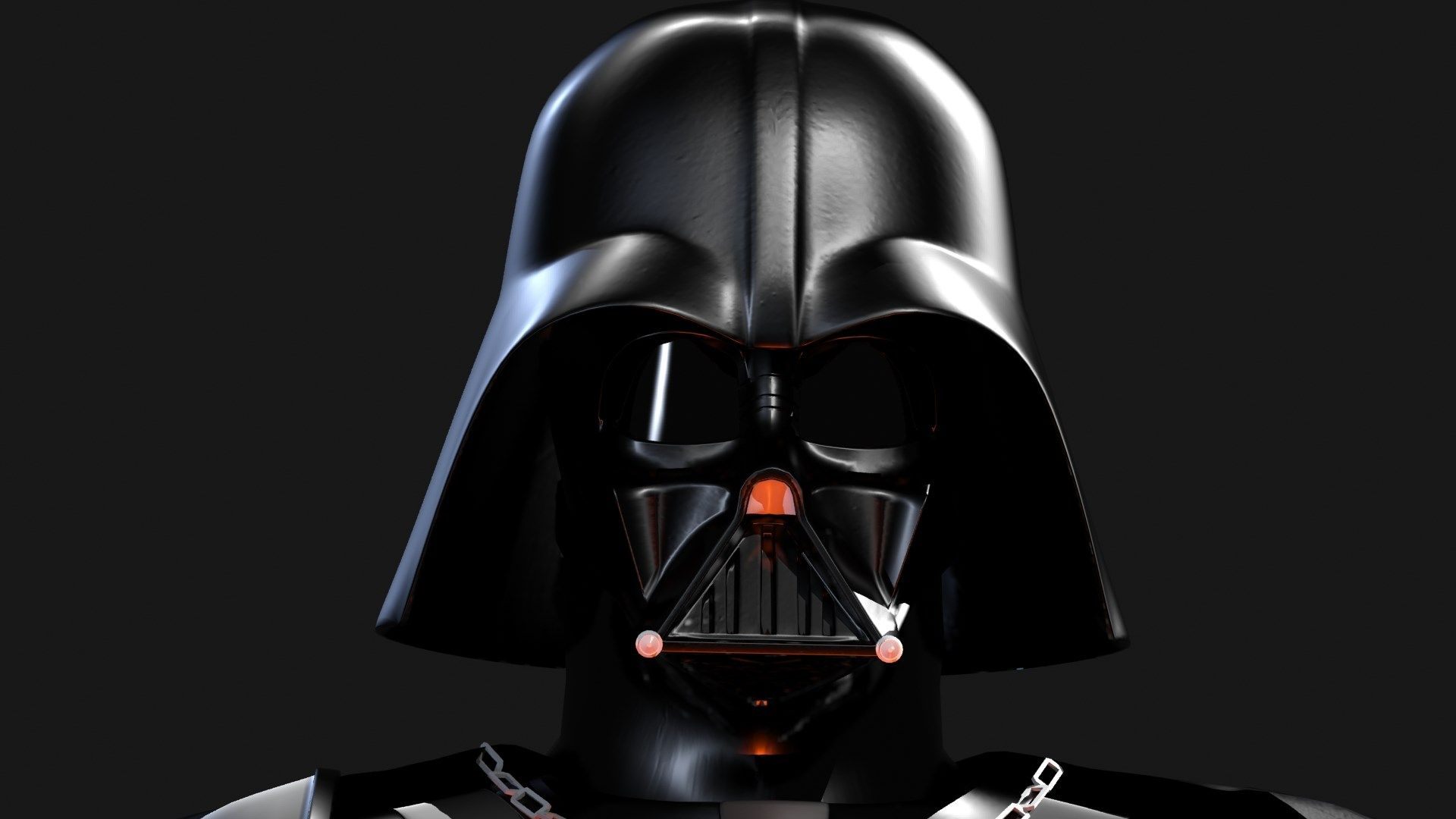 Star Wars Artwork Darth Vader Wallpapers HD Desktop And
