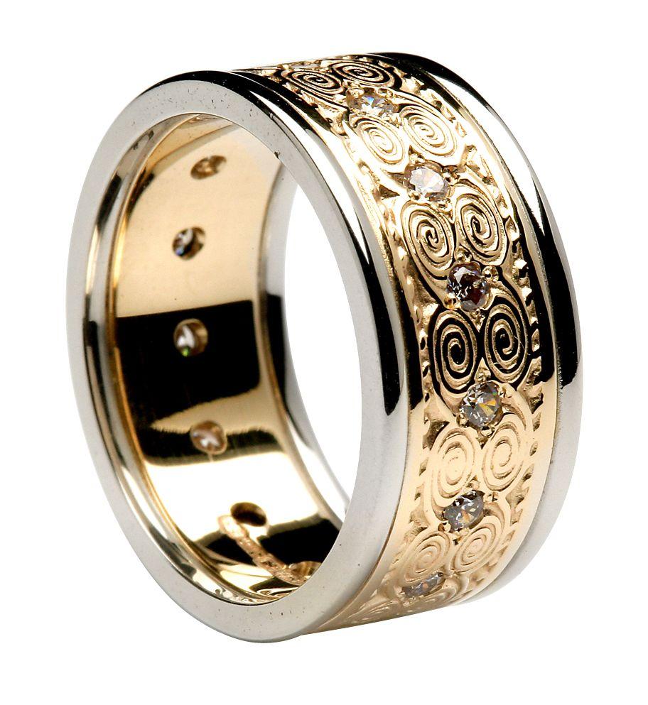 Diamonds u detail menus wedding band menus rings jewelry