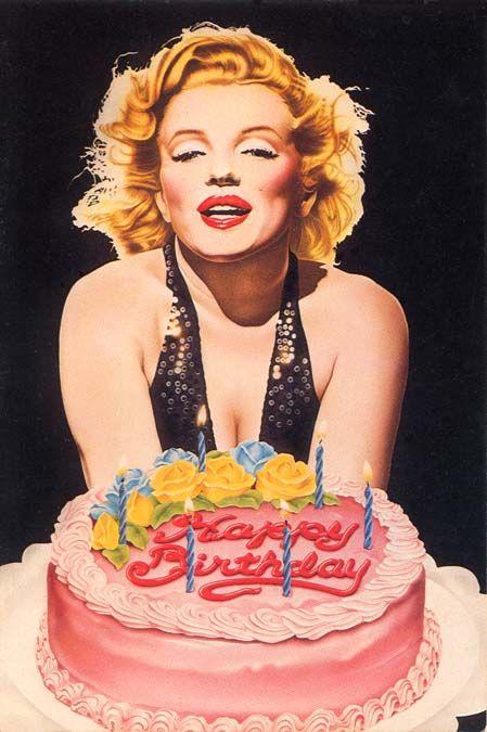 I Love You Happy Birthday Good Vacation E Card Happy Birthday Cards Happy Birthday Greetings Happy Birthday Greeting Card