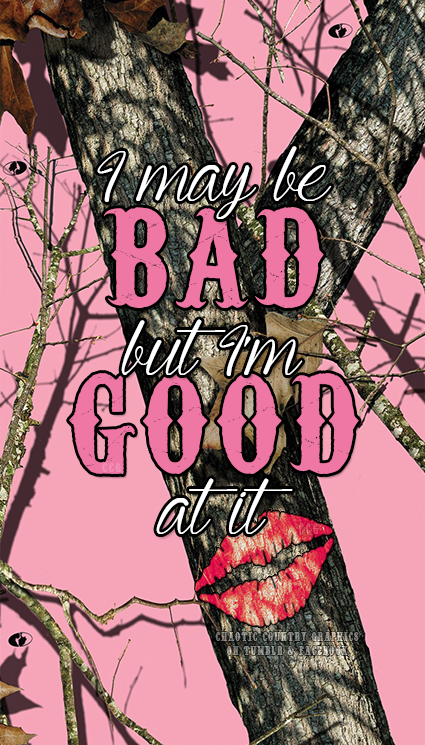 Muddy Girl Cell Phone Wallpaper Pink Camo Wallpaper Google Search Wallpaper