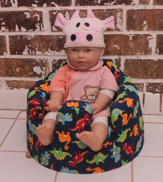 Bumbo Infant Seat Cover Pattern-Instant Download-PDF 13 | So, we\'re ...