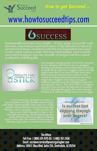 How To Get Succeed Earn More Money Success Business Success