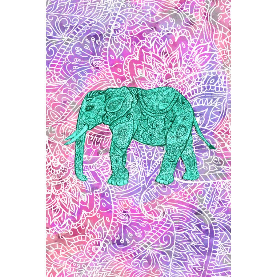 Elephant iphone wallpaper tumblr - Wallpaper Iphone Tumblr Elephant Pesquisa Google