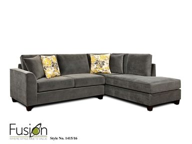 Shop For Fusion Sectionals, And Other Living Room At Colfax Furniture Of  Greensboro, Inc. In Greensboro, Winston Salem And Kernersville, NC.