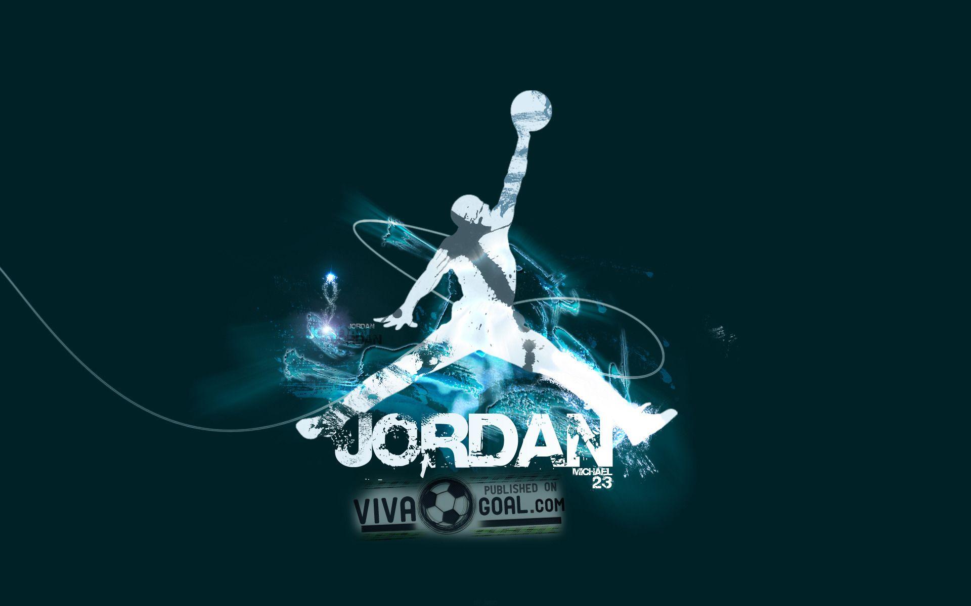 Jordan Logos Wallpapers Hd Images 3 Hd Wallpapers Hdwaly Com Olahraga