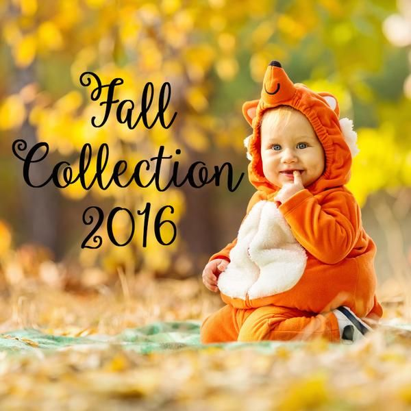 It's almost FALL y'all!!The holiday madness is right around the corner! I LOVE Fall...and everything PUMPKIN! There's just something magical about this season!! It makes me smile just thinking about it!I am super excited for the upc...