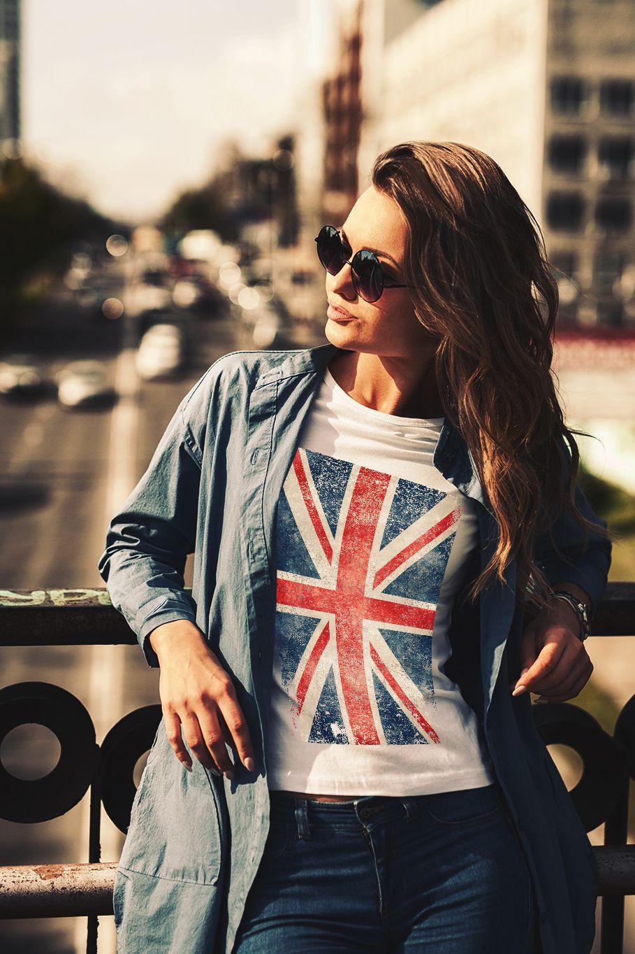 United Kingdom British Flag Sweatshirt  UK  England  Hoodie SIZES S-3XL