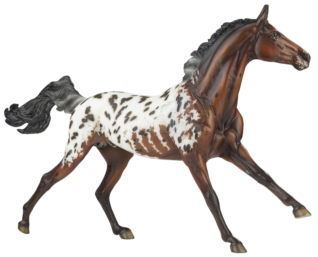 Horses Akhal Teke Giraffe [ 828 x 1024 Pixel ]