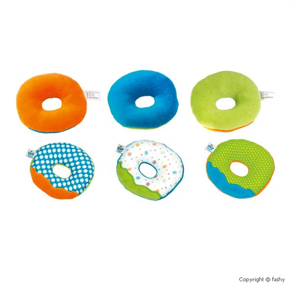 http://blog.littlebigthings.de/wp-content/uploads/2015/02/donutsfashy.png