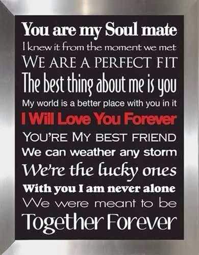 You Are I Do Till Death Do Us Part Quotes Love You Forever You Are My Soul