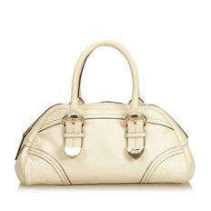 717f77c04af5 Gucci - 181508 Schoudertas   Bags and clutches in 2019   Gucci, Bags ...