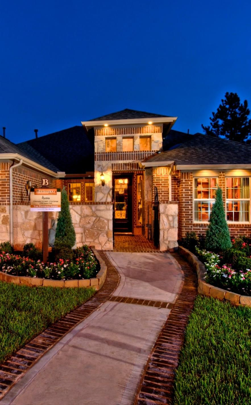 Beautiful home exterior new homes house exterior