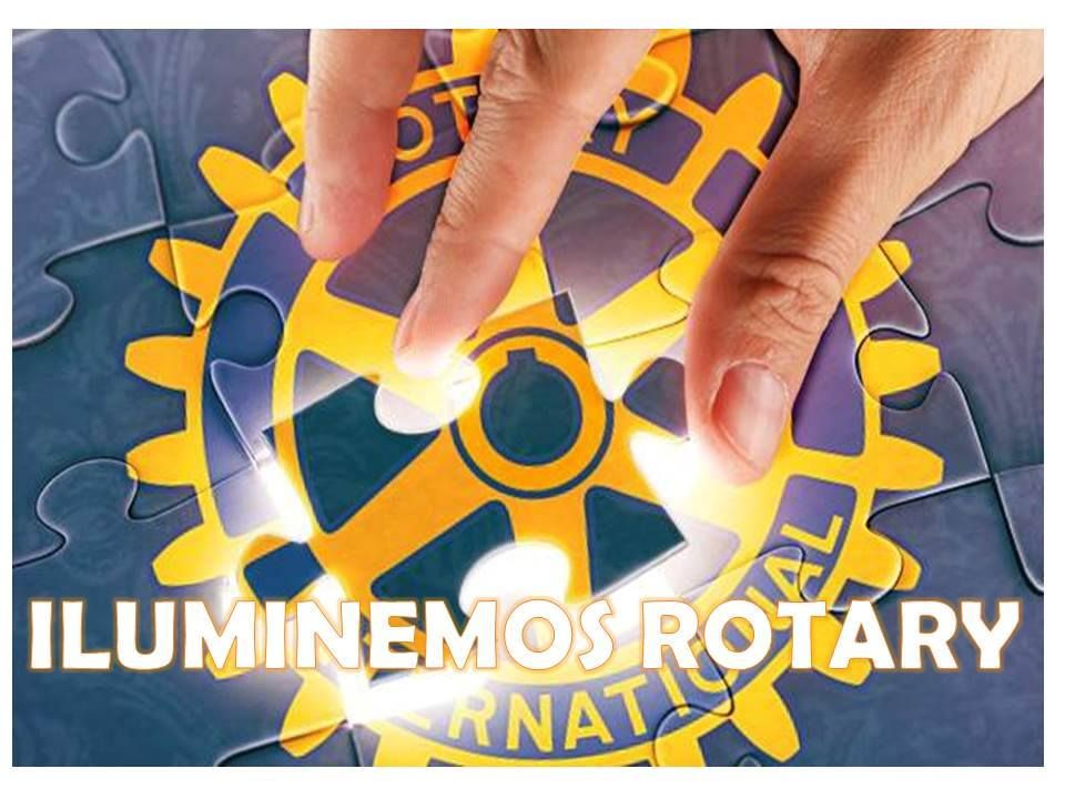11043075 1606048066296624 3089738411475816710 N Jpg 960 720 Rotary International Rotary Club Rotary