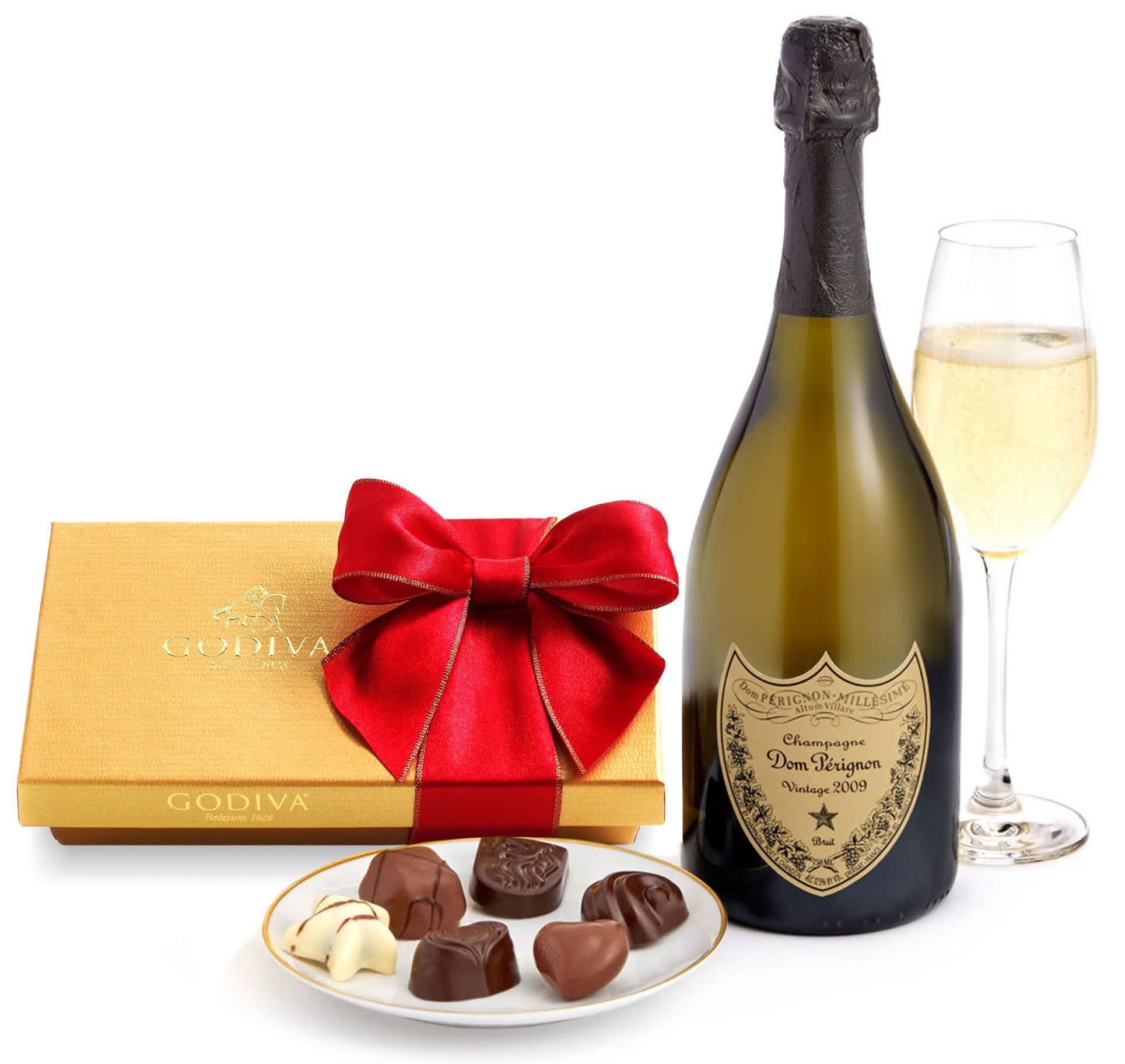 Pin On Chocolate Shop Fine Chocolate Champagne