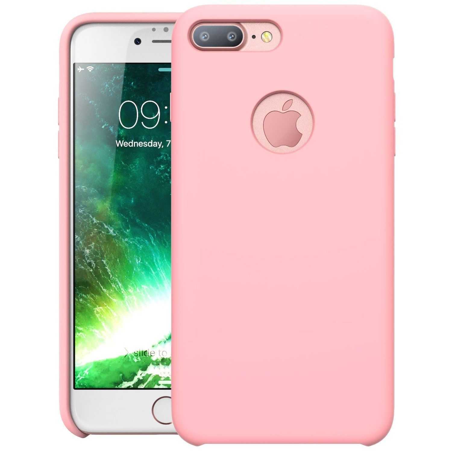 cover iphone 7 ebay