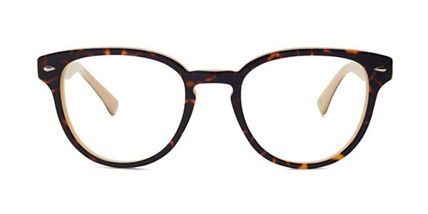 9a8e1b180a8 RAY-BAN RX5311 ProductName from Optometrists