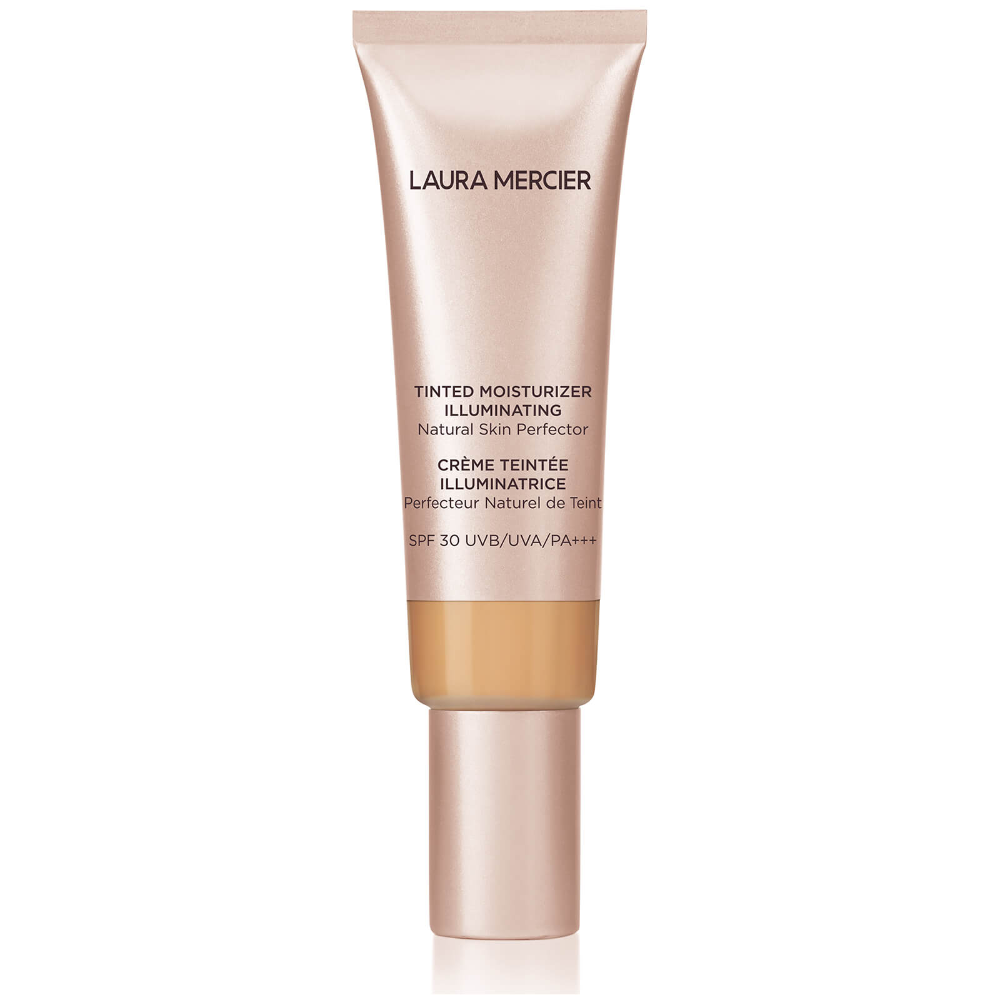 Laura Mercier Natural Skin Perfector Illuminating Tinted