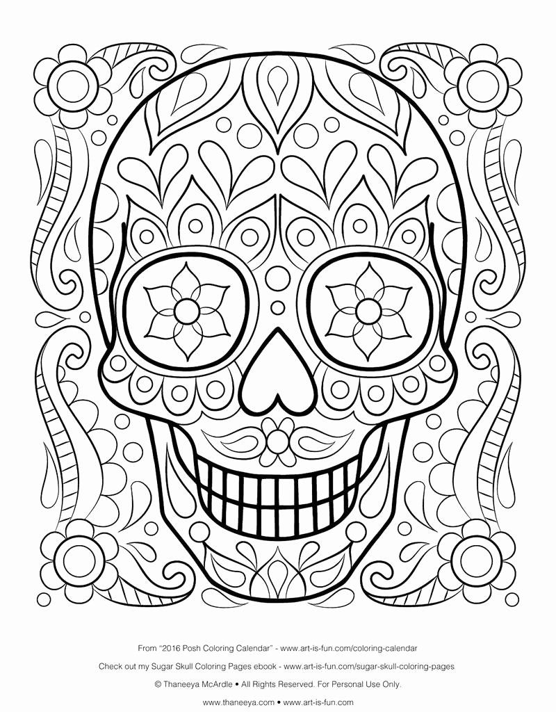 Coloring Pages United States Luxury States That Start With F 2016 United States Calendar 2017 In 2020 Skull Coloring Pages Detailed Coloring Pages Cool Coloring Pages