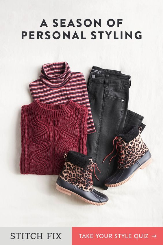 Casual LaceUp Flats  linenlooks