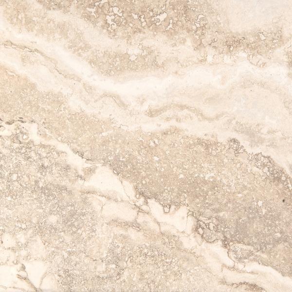 Homestead Cream 13x13 Level 1 18x18 Level 2 12x24 Level 3 Emser Emser Tile Tile Samples
