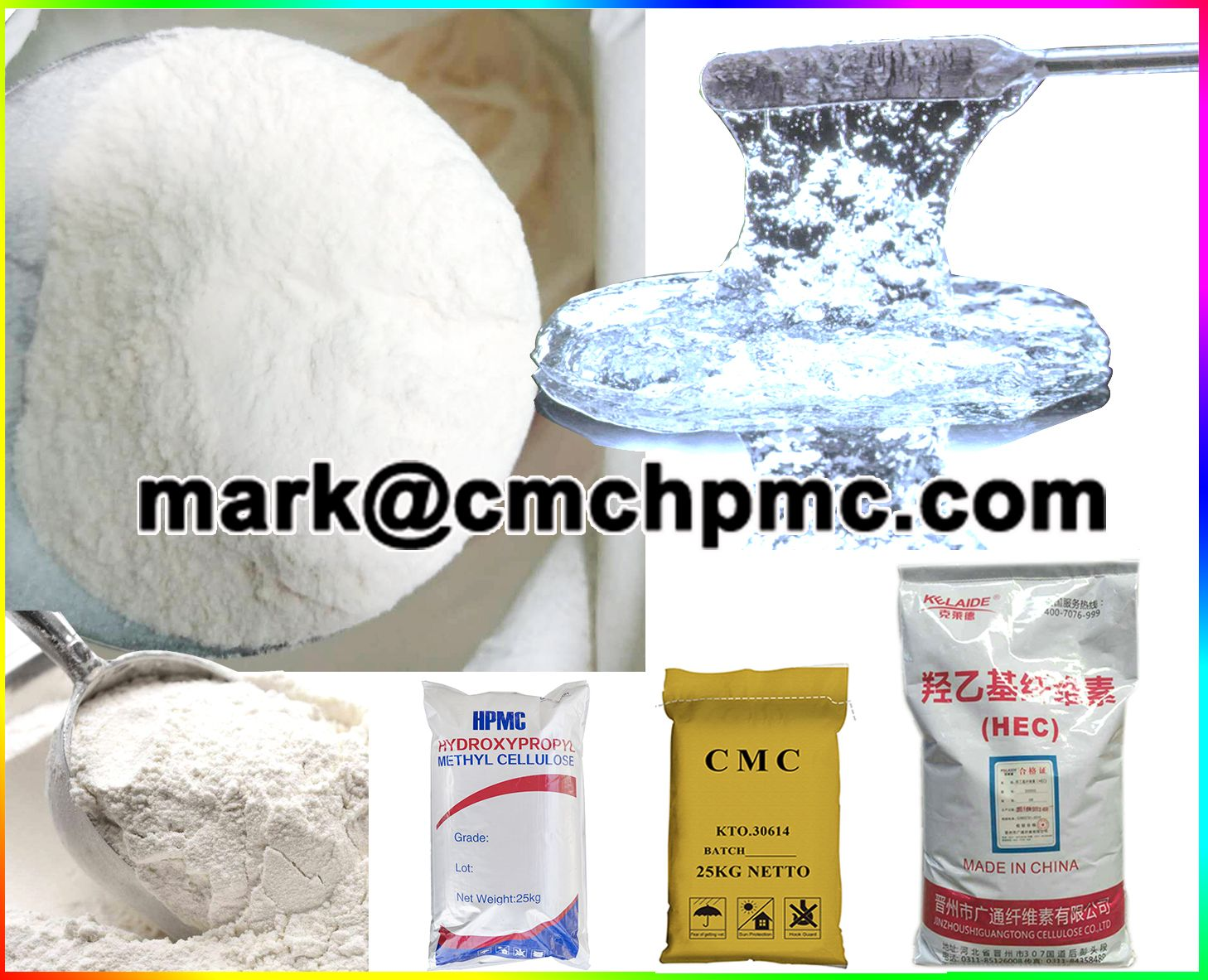 Hydroxypropyl Methyl Cellulose Hpmc Detergent Thickener Masonry Mortar Tile Adhesive Cellulose Ether Methyl Cellulose Adhesive Tiles Methylation