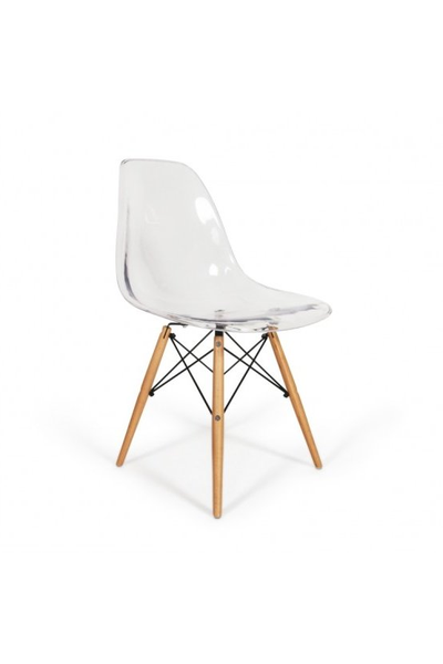 Replica Eames Chair Interchangeable Seats And Legs Chair