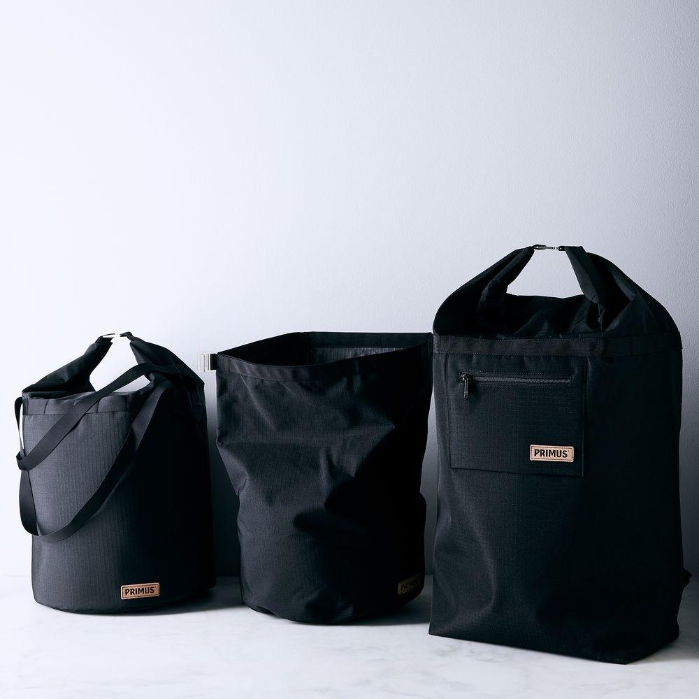 Insulated Cooler Bags Fun Bags Cooler Bag Bags