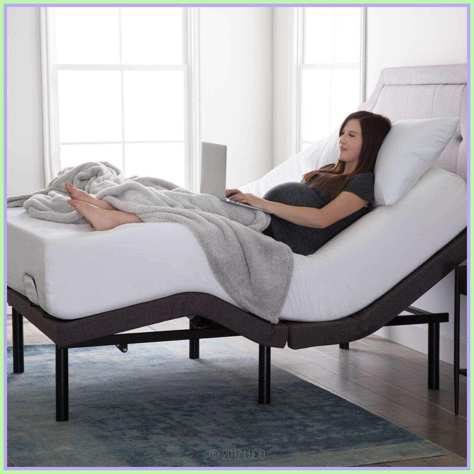 96 Reference Of Mattress Firm Adjustable Bed 300 Adjustable Bed Base Adjustable Bed Frame Adjustable Beds
