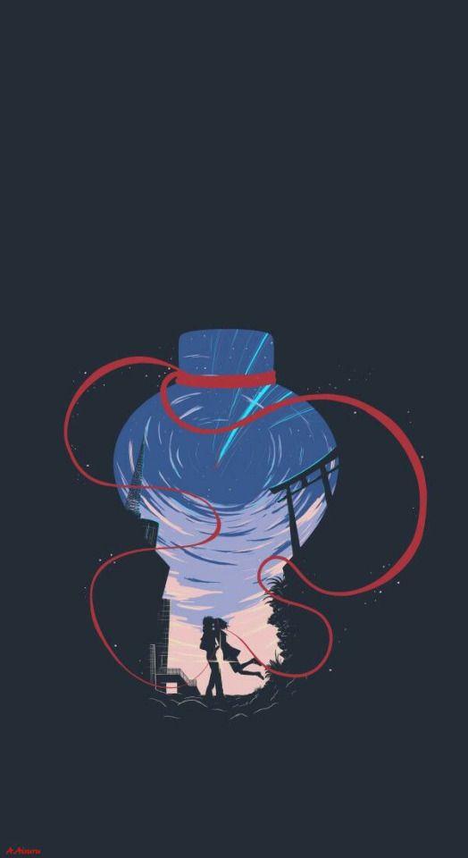 AnnaAisuru — Ann Aisuru (ann_aisuru) on Pinterest