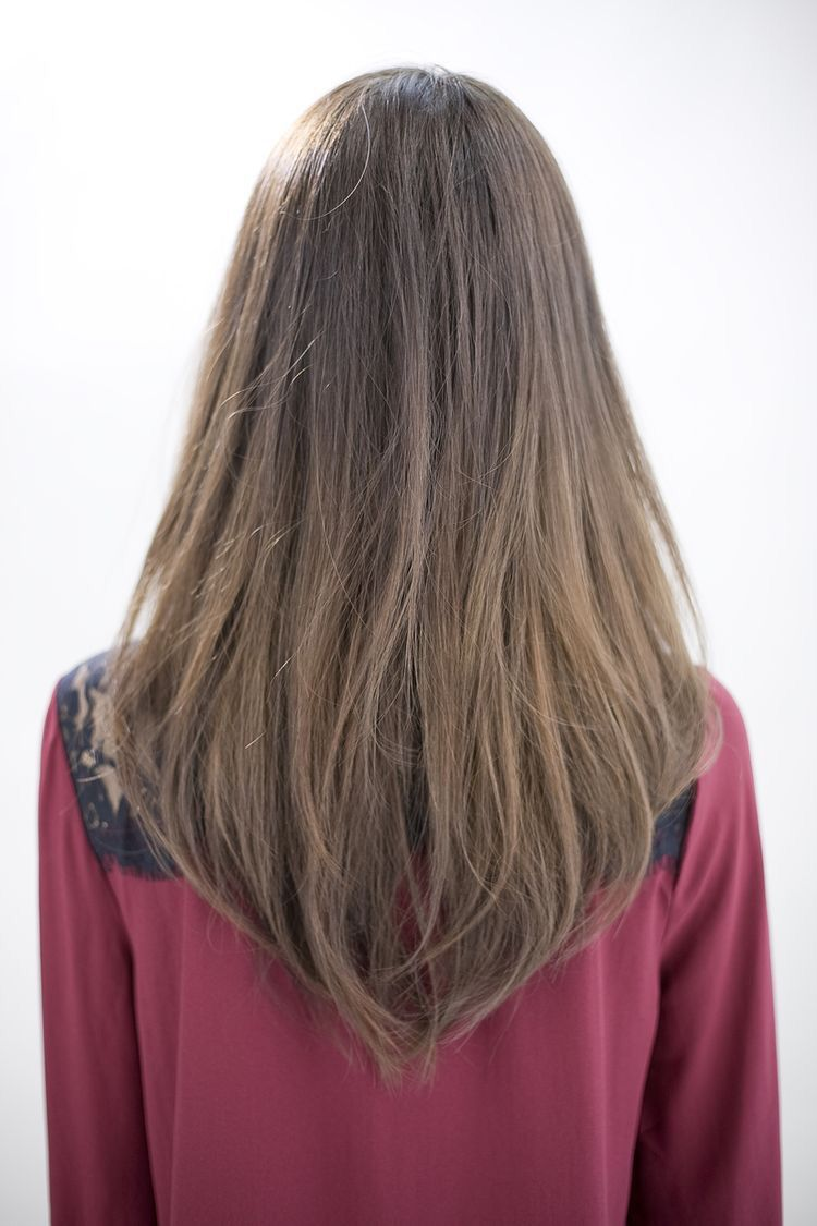 Pin On Hair Cut Types