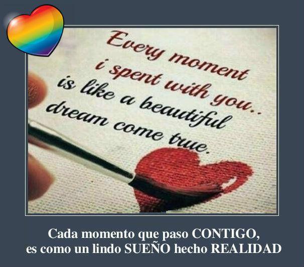 Imagenes De Amor En Ingles Traducidas Frases De Amor En