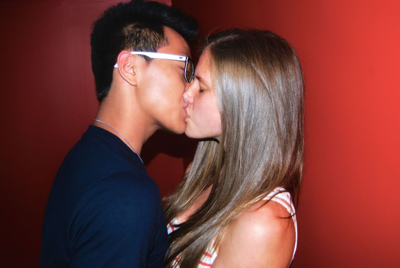 pinac marchman on amwf | pinterest | couples