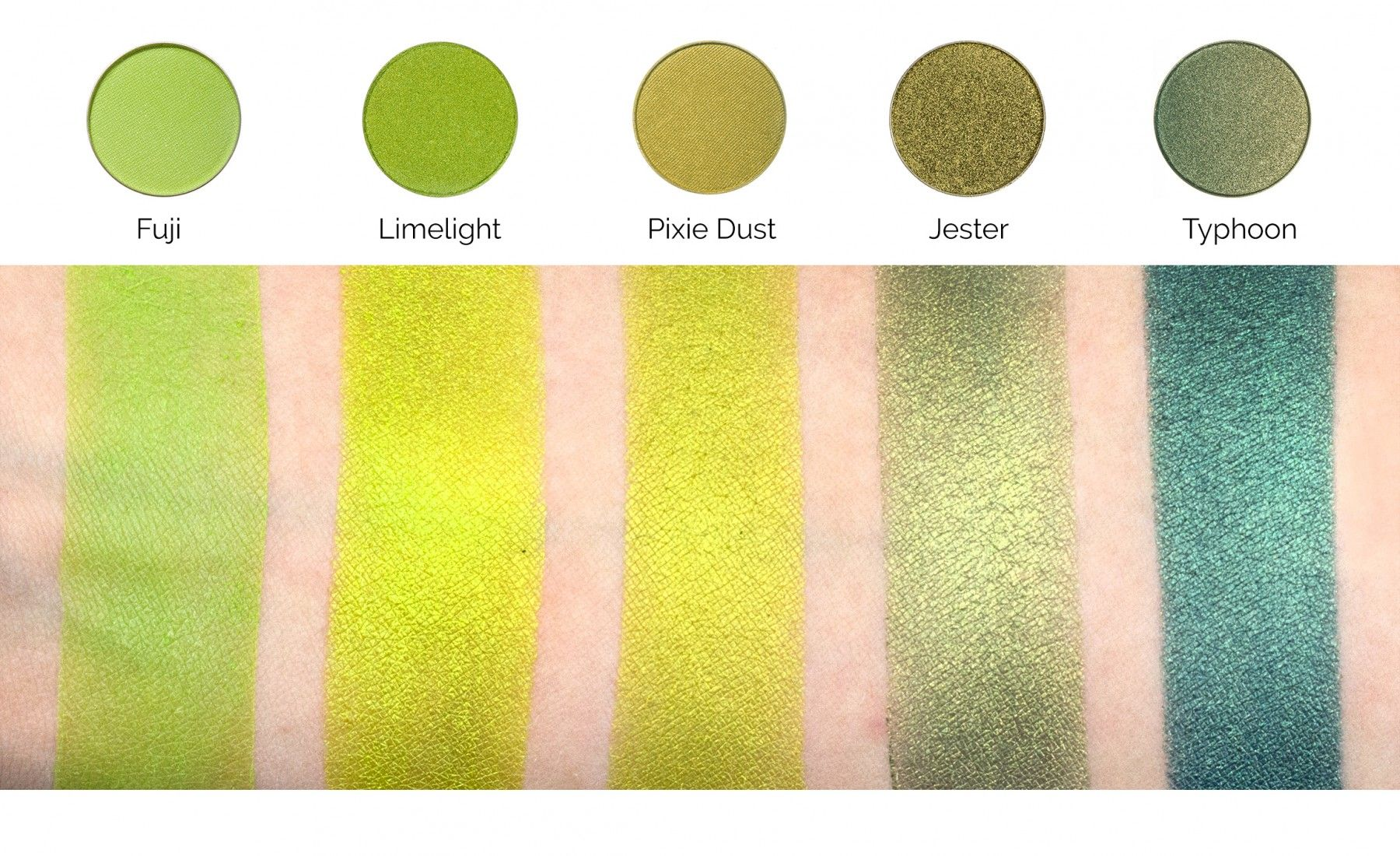 Pin On Skincare And Makeup